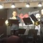 summer-brass-festival